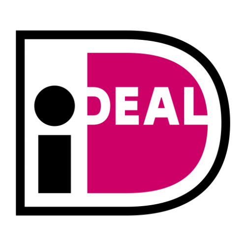 iDEAL-Logo_RGB_512